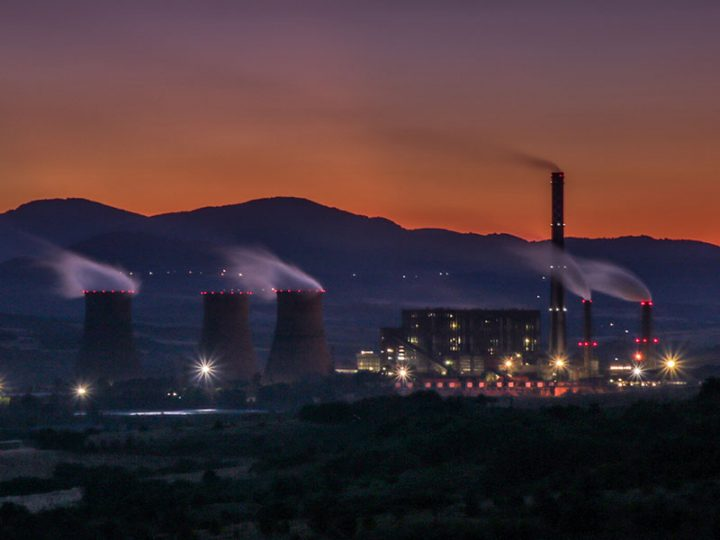Article | Nuclear Decommissioning and Dismantling: Regulatory landscape & key technological trends