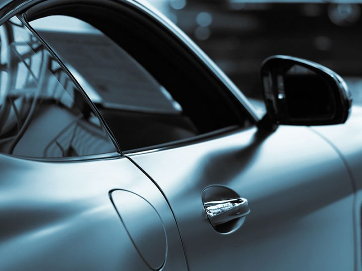 Article   2016 Automotive Outlook