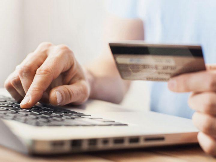 Credit Card Loyalty Programs