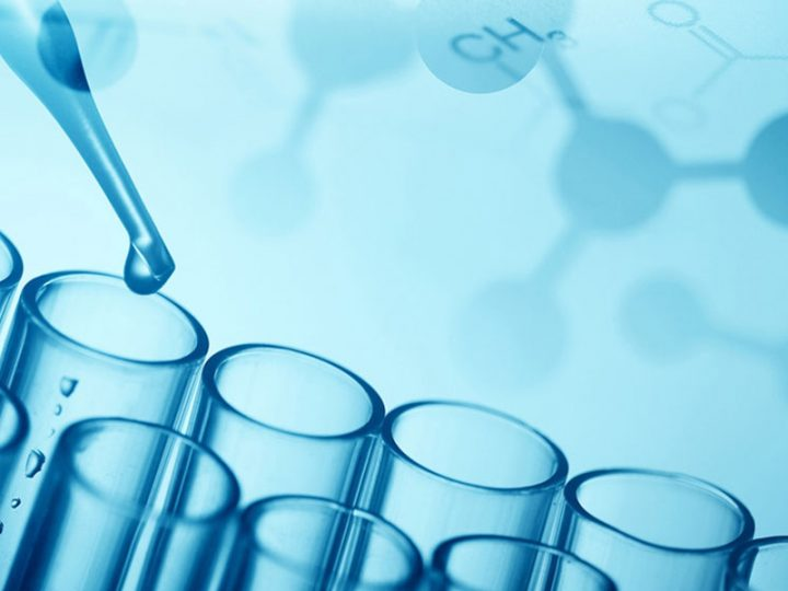 In the Life Sciences industry, what recent development do you believe will grow the most in the next 10 years?