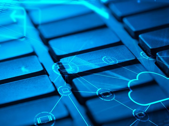 New Tech Sector Opportunities: Key Trends to Watch Out For