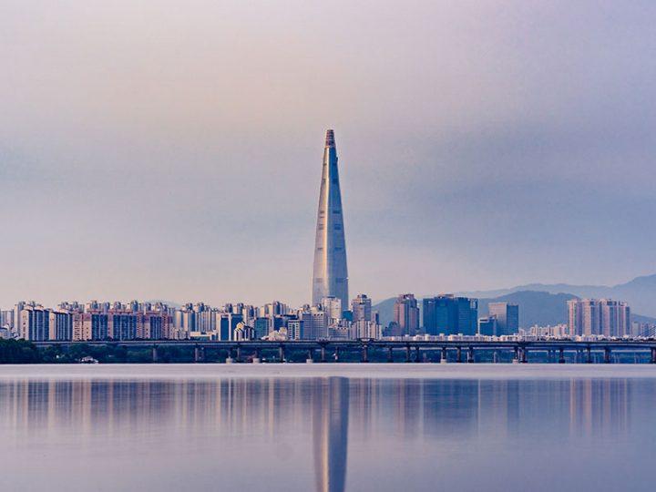 Atheneum extends global footprint to Korea