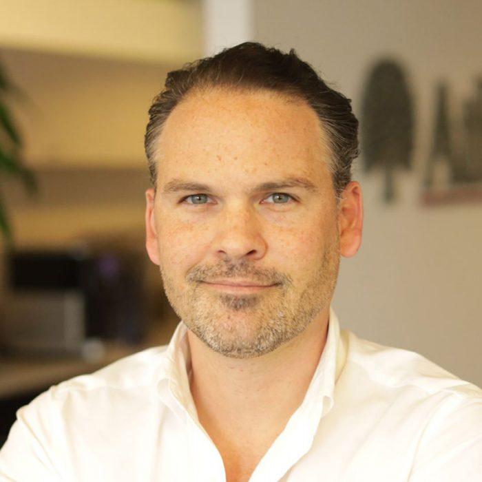 Mathias Wengeler