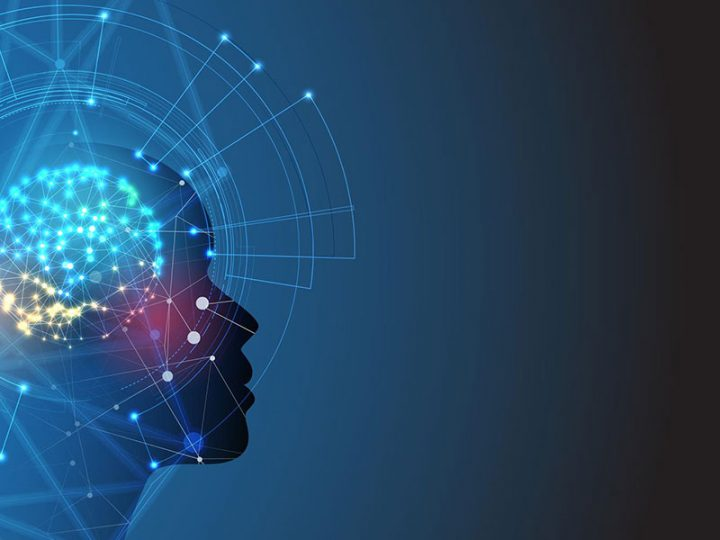 Driving the Future with Artificial Intelligence