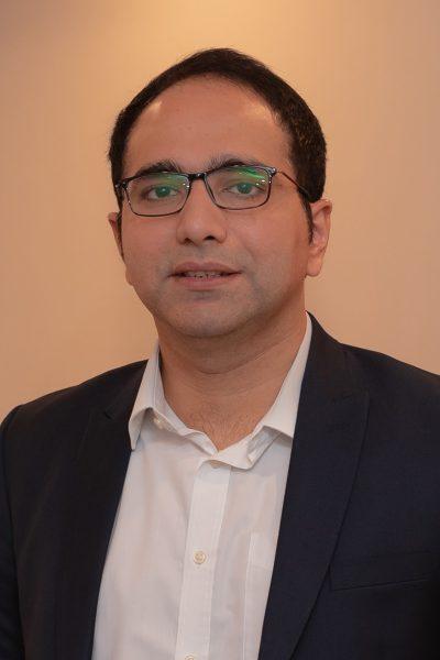 Idris Qayyum