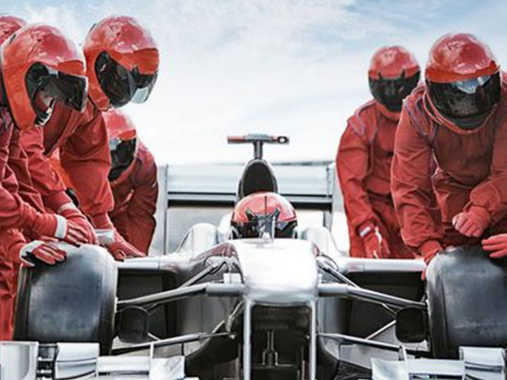 Hedgeweek: Mifid II drives race for research alternatives