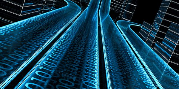 Businessnews eu: Global Intelligence Platform Achieves 60% Y-O-Y Growth in the UK, Raises €10m in Funding
