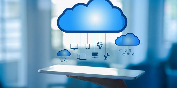 IT-Zoom: Advicer in the cloud