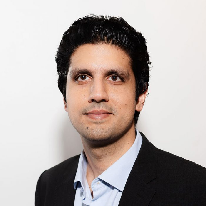 Arif Sajjad