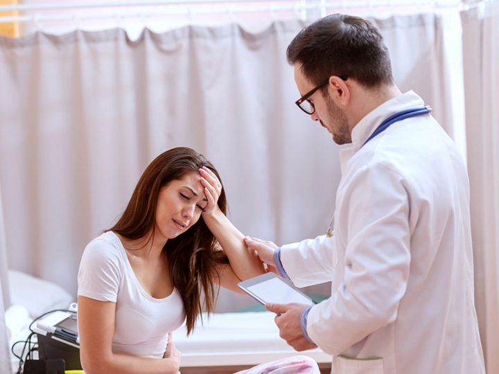 Article   Treatment Landscape for Non-Alcoholic Steatohepatitis