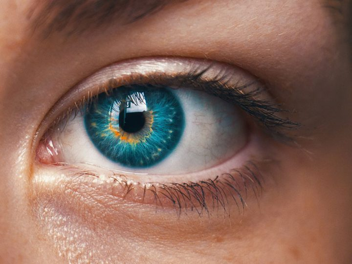 Article   Topical Medicines in Ophthalmology