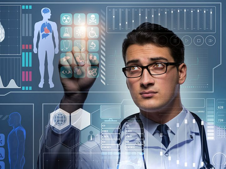 Article   Overcoming the Challenges in the Digital Therapeutics (DTx) Market
