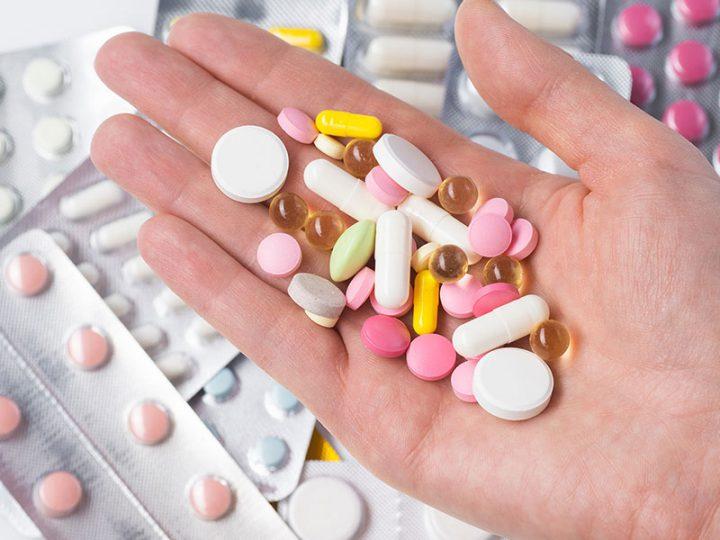 Article | Orphan Drug Commercialization