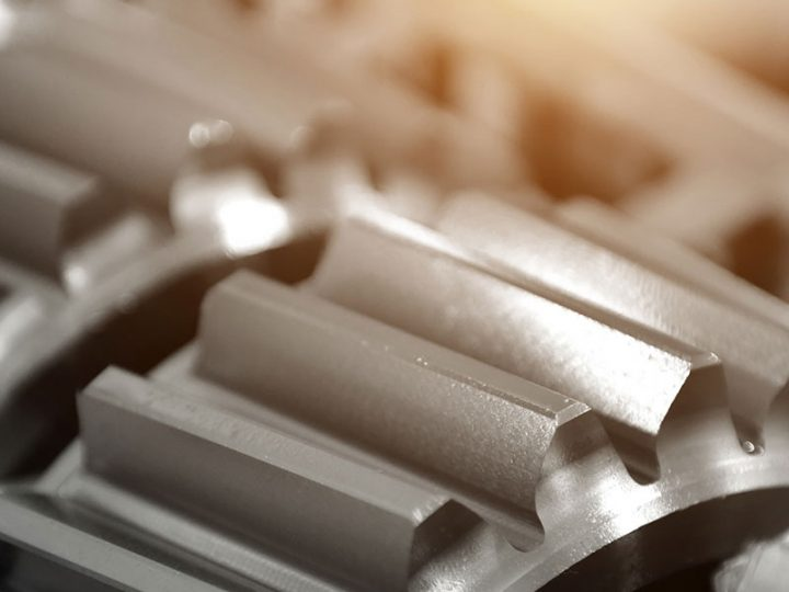 Article | Inflation & Pricing Strategies – Steel