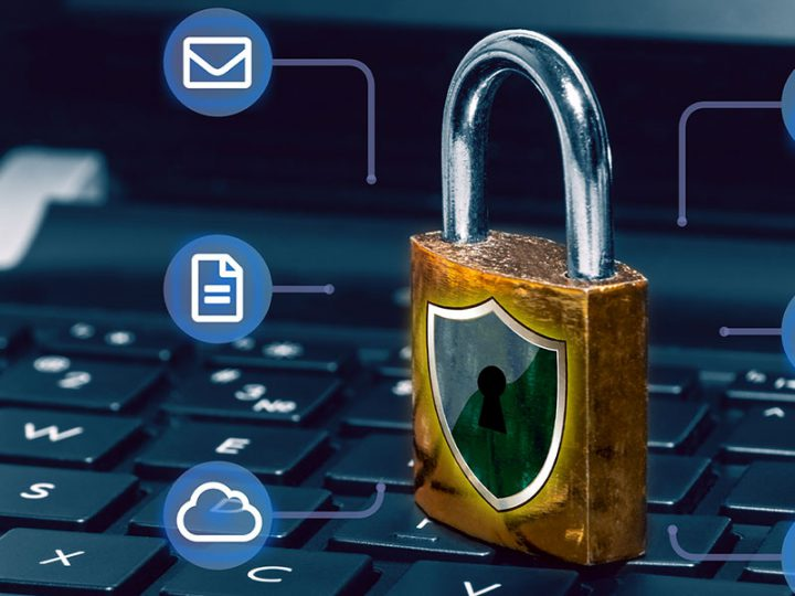 Article   COVID-19 Cyber Security Challenges – Private Equity & Financial Services