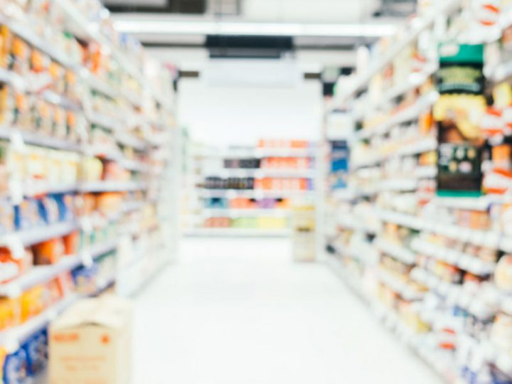 Article | Consumer Behaviour Changes – Retail & Grocery